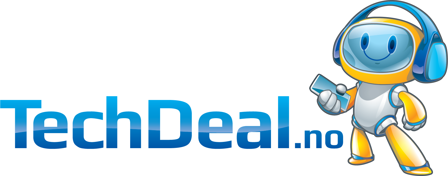 TechDeal.no