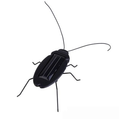 Bug Gadget Toy