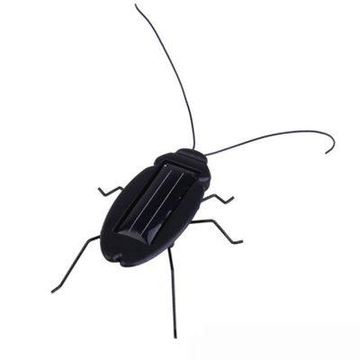 Bug Gadget Toy