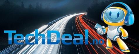TechDeal