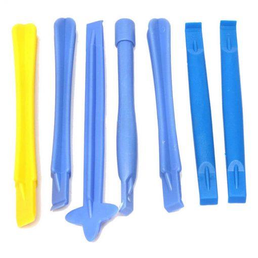 Pry repair tools