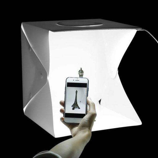 Photo studio box 40cm