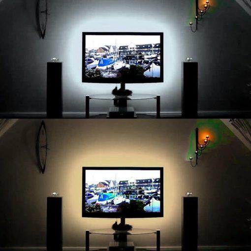 LED RGB STRIP