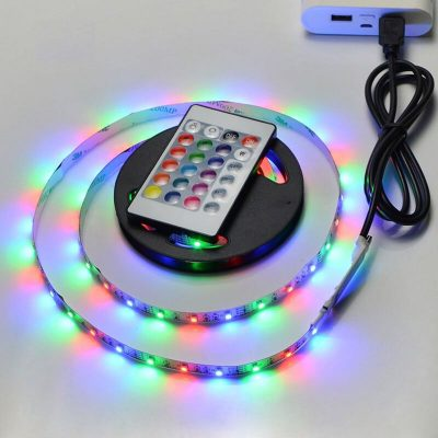 LED RGB STRIP