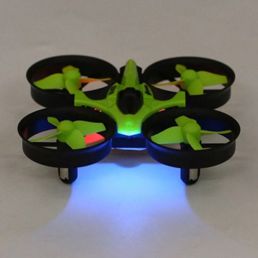 Eachine Mini Drone