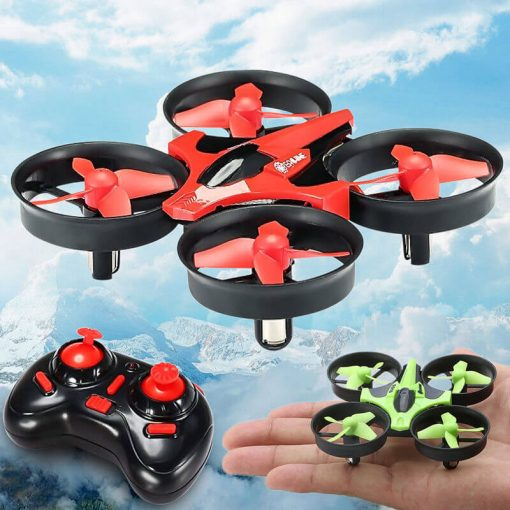 Eachine Mini Drone